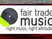 Fairtrade-music: musique est-elle soluble dans l'éthique?