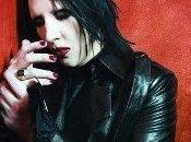 Marilyn Manson fait larguer petite-amie