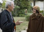"""L'Echange"", Angelina Jolie étonnante"