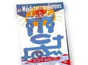 Mediterrann??ennes Leucate Festival Responsable...