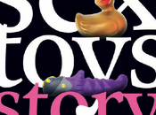 Sextoys Story