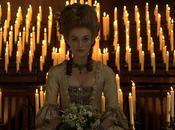 Duchess, femme moderne XVIIe