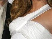 Jennifer Lopez serait nouveau enceinte