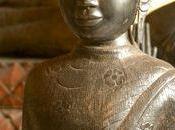 jour, photo Phnom Penh, Musée Bouddha(s)