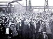 divisé, syndicats unis