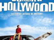 "Avant-première ""J'irai dormir Hollywood"""