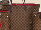 "Louis Vuitton ""Neverfull"""
