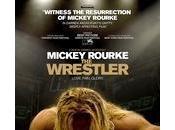 Wrestler trailer enfin dévoilé