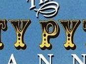 Monty Python Youtube