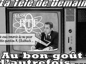 Réforme l'audiovisuel retour l'ORTF expliqué jeunes générations
