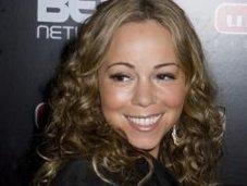 Mariah Carey est-elle enceinte