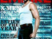Wolverine d'Empire