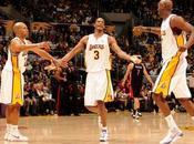 30.11.08: Raptors Lakers