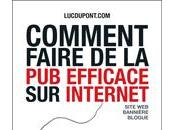 Comment faire efficace Internet