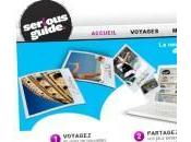 Guide voyage collaboratif