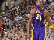 03.12.08: Lakers Sixers