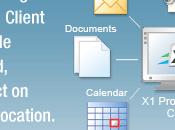 moteur recherche s'intègre dans Lotus Notes
