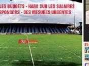 rugby échappait crise