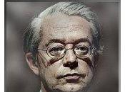 Philippe Marini comme trains, amendement peut cacher autre…