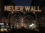 Noël allemand, quelques photos