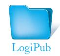 Logiciel gestion d'agence Publicité