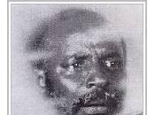 Hommage Miriam Makeba