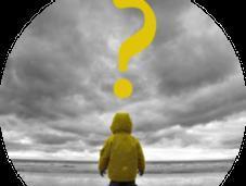 Crise économique, tensions budgétaires… peut faire marketing prédictif