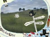 Wonderland Neverland, voyages magiques Ménilmontant