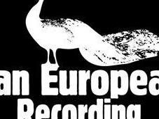 Feuilleton audio micro-labels European Recording