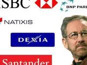 Affaire Madoff «ardoise» plutôt salée pour banques françaises milliard d'euros…