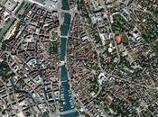 Bagdad Zurich