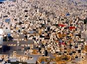 Beyrouth, héros, politiciens, mémoire