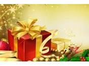 idées cadeaux pour Noël Geeks