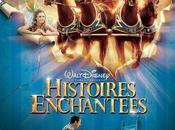 Histoires Enchantees trailer d'aller