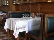 Quatre belles tables dans Sud-Ouest