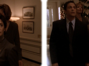 Very Merry West Wing Christmas (1.10 Excelsis Deo)