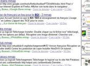 Rerchercher dans cartes MindManager grâce Google Desktop