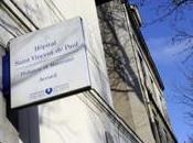 «SVP», madame Bachelot camembert