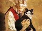 Hommage Franquin Portraits héroïques Frank