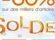 cavaliers grand froid: Damart!
