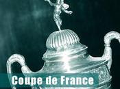 L'OM affrontera Lyon Concarneau