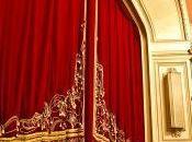 L'opéra cinéma