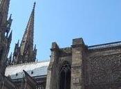 L'Auvergne gothique