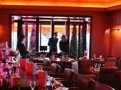 Restaurant Paris victime crise économique