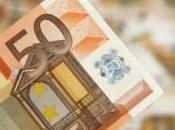 Lettons demandent homme d'affaire racheter pays miné crise