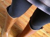 Marant(es) boots...