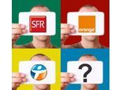 aura bien 4ème opérateur téléphonique France