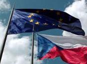 """Présidence tchèque: """"service minimum"""""""