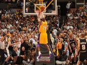 Preview 14.01.09 Lakers Spurs