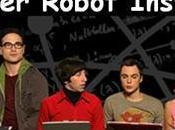 Bang Theory S02E12